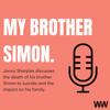 Episode 2: My Brother Simon