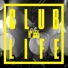 Tiësto & Rudeejay & Da Brozz & Funkerman - Club Life 555 2017-11-18 Artwork