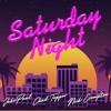 Saturday Nigt By Jake Paul Chipmunk Voice