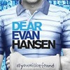 Dear Evan Hansen - Full Songs mp3