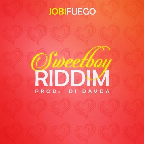 Sweetboy Riddim (PROD.DJ DAVDA)