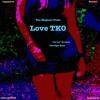 Love TKO (Flobe Stow)