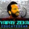 Yapay Zeka (Nihat D. feat. Siri)