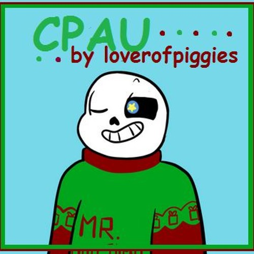 Christmas Party Au Comic.Christmas Party Au Movie Undertale Comic Dub By Who Spiked