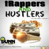tRAPPERS & HUSTLERS THE MIXTAPE VOL. 1