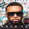 Adrian Dutchin - Hold Ya! (Happy Days Riddim Innovative Soundz[IVS] Refix)