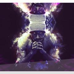 Ill Mind | Hopsin x Dr. Dre Type Beat