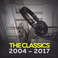 Shogun Audio Presents: The Classics (2004-2017) - Continuous Mix (Mixed by Deadline)
