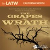 grapes of wrath part 1 Read about very special day, a by the grapes of wrath and see the artwork  discover best songs of 2018 – part 1 spotlight 10 artists.
