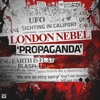 London Nebel - Confusion