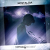 Conor Ross - Nostalgia