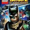 Lego batman Music- Disco Party Extendened