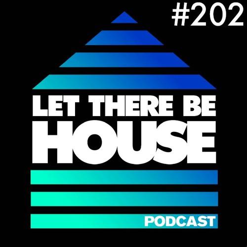 LTBH podcast with Glen Horsborough #202
