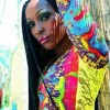 Lady Patra - Man Dem Touch Yard (H-SIK Edit)Free Download