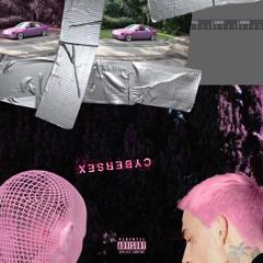 anxiety - blackbear (feat. FRND)