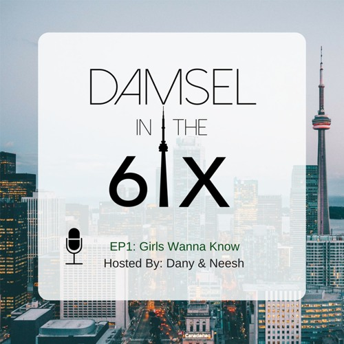 D6IX E1: Girls Wanna Know