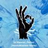 Ed Sheeran - Perfect (Monky&Saineer Bootleg Remix)Preview