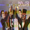 Chris Brown, T-Pain - Kiss Kiss (WAMZ Remix)[Free Download]