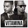 Vitamina Arcangel U274c Maluma Mp3