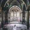 Cdot Honcho - Anti [Official Audio]