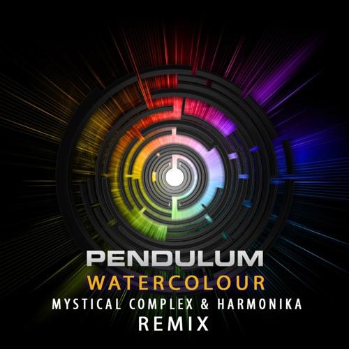The lowdown @ download 2011: pendulum youtube.