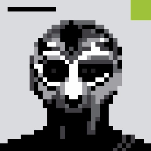 Madvillain - Great Day Ft. MF Doom (Four Tet Remix)