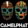 Download Life before and after Charlie - CamelPhat Mp3