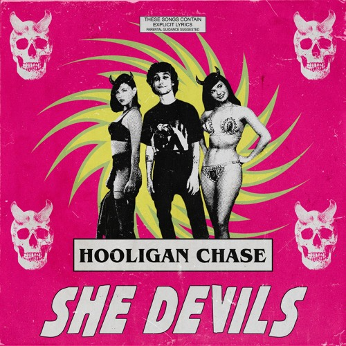 Sleepless In Xeattle by hooligan chase playlists on SoundCloud