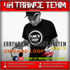UkTranceTeam Pres. Earthquake Sound System 175 (Take Over By Chicago Loop)
