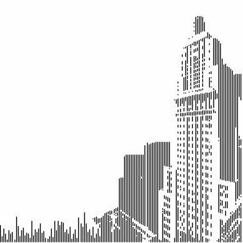 As Músicas das Cidades - Um passeio pela história da canção popular Moderna