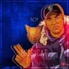 Big Shaq - Mans Not Hot - (AJ Afro Remix) | [YOUTUBE LINK BELOW]