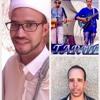 A-Naji feat Tarula & Olavi : [ Sidi Rebbi d Taymat-inw ]