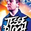 High School Musical - Start Of Something New (Jesse Bloch Bootleg)