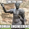 Honoring Our History Episode 14 - The Roman Empire Part II