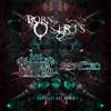 Born of Osiris - Abstract Art (TenGraphs & 2FAC3D Remix) [FREE DOWNLOAD]