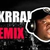 Download Big Shaq   The Ting Goes Skrra Remix By Party In Backyard Mp3
