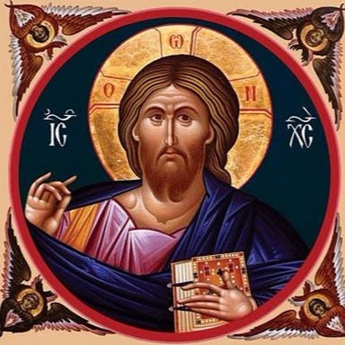 Niedziela Chrystusa Króla 2014 / rok A