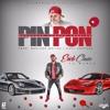 Pin Pon - Erick Chain - DJ Many Mix - Merengue - Intro Outro BassKick Steady - 150 BPM - LPM