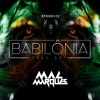 Mac Marques - Set Babilônia 🇯🇲️