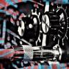 Volver -  Carlos Gardel (TANGO)