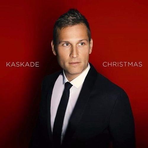 Kaskade - Christmas
