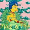 Future x Kevin Gates x Yo Gotti Type Beat 'Take A Trip' (Prod. By iNine)