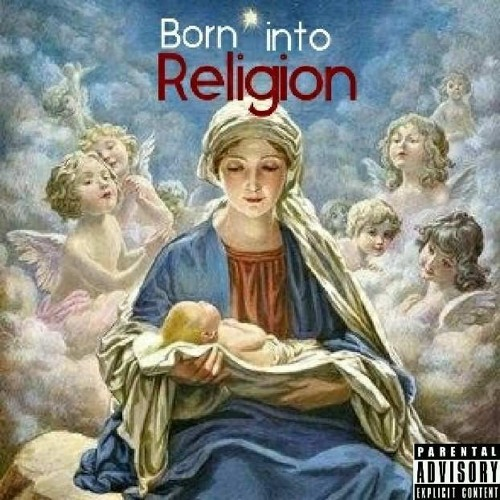 Thumbnail Born Into Religion