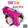 Easter ( Feat J.Love & Kendrae Divine )
