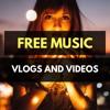 Download Dj Quads - Lovin **FREE DOWNLOAD** Mp3