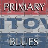 10 Primary Blues