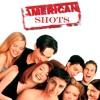 American Shots