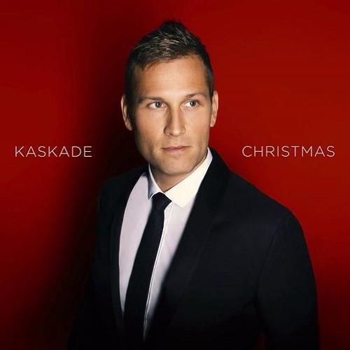 Kaskade Christmas.Kaskade Christmas By Kaskade On Soundcloud Hear The