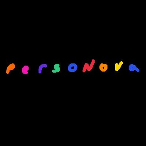 personova