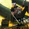 Rockstar Remix Mp3